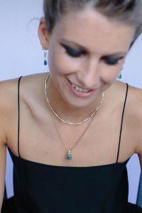 Abby Mosseri