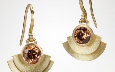 All about gold… for Goldsmiths' Fair